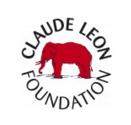 claude-leon