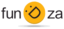 logo_large_trans