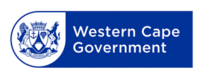 western-cape-government