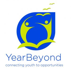 year-beyond-logo