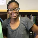 Help Fund Christine's University Fees