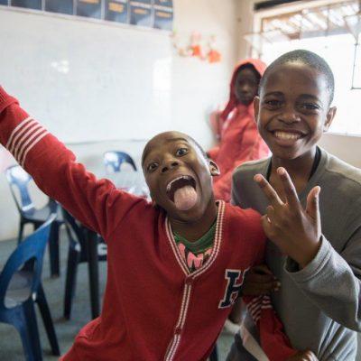 Vacancy  - Maths Clubs Coordinator (Gauteng)