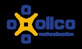 Olico_logo_FC