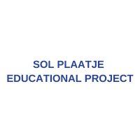 Sol Plaatje Educational Project