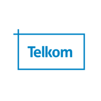 Telkom Foundation