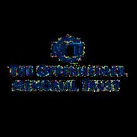 Oppenheimer Memorial Trust